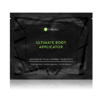 It Works Body Wrap bestellen